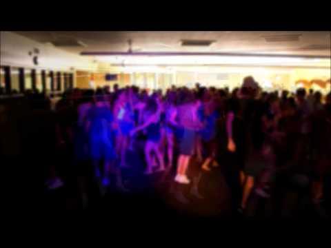 SENSATIONAL SOUNDS DJ ROSS BRIGGS DISC JOCKEY MT PLEASANT,  MICHIGAN 48858