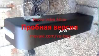 видео Купить Автоматический шлагбаум DOORHAN Barrier-4000 в Москве
