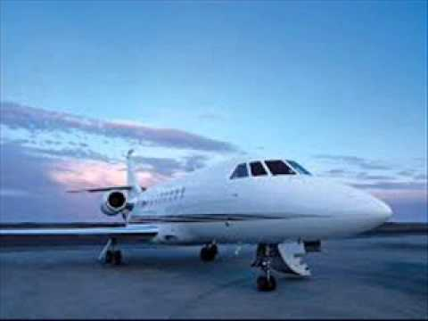 Image Gallery Netjets Pricing