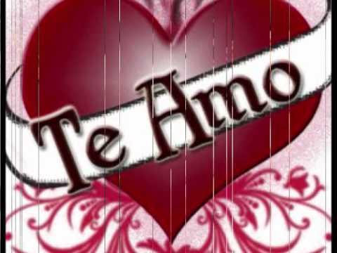 Tu Eres  Nb Ridaz ft Angelina