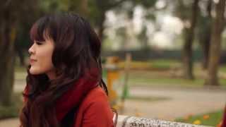 """Short film: """"CLEAN LOVE"""" ( Phim ngắn sâu kiu!! )"""