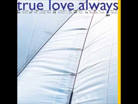 True Love Always - Stream Up
