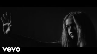 Bob Moses - First To Cry (Official Video)
