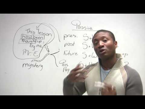 Видео Passive smoking essay