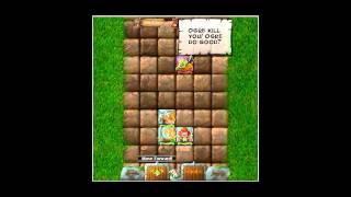 Rune Raiders - играть онлайн бесплатные флеш игры(, 2012-05-17T19:41:51.000Z)