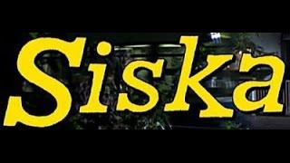 Siska 4x02 Le Grand Saut