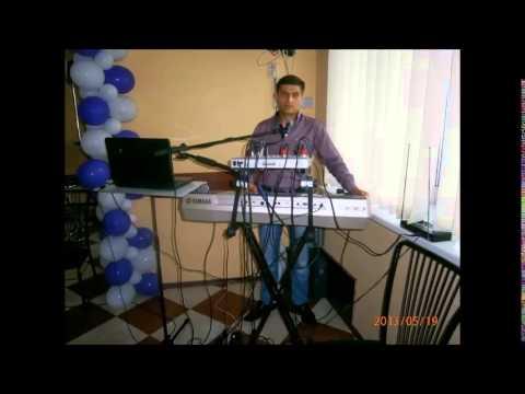 Mihaela Coman - N-am fost toata viata mea bogata (Official audio)