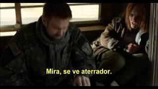 Defiance - Webisodio 4