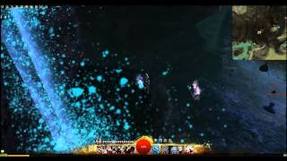 Demongrups Pits - Jumping Puzzle