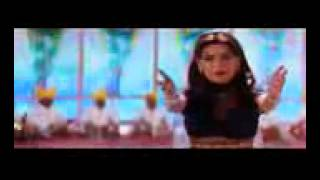 Piya Lagi Lagan Bas Teri Naam Ki Ishq Na Karna Song   Daag   Chanderchur Singh, Mahima Choudhry