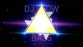 DJ slow Lily Alan warker full bass