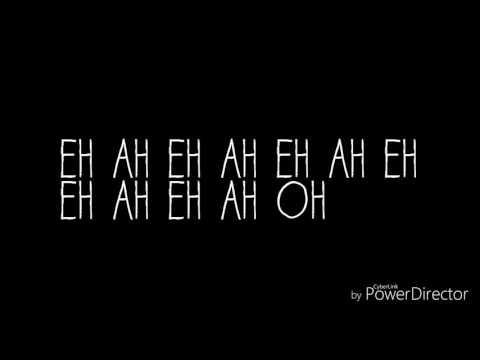 Milky Chance - Cocoon Lyrics