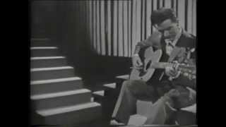 Lonnie Donegan - Don