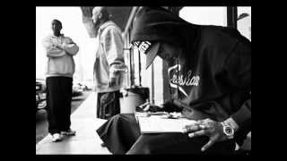 Nipsey Hussle Ft YG All Bird (Freestyle) New 2012