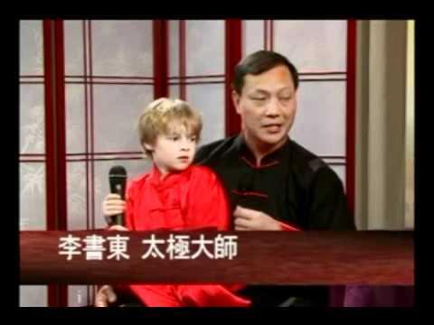 kyle catlett chinese
