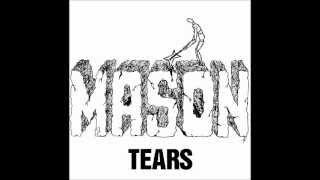 Mason (Swe) - Running In The Shadows
