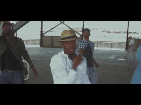 OUI - Dance Video