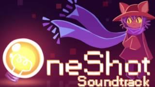 OneShot OST  On Little Cat Feet Extended
