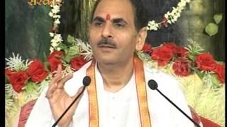 Pravachan | Shri Sudhanshu Ji Maharaj | Ep # 31