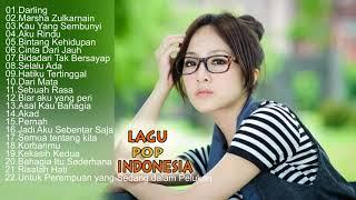 Darling,Bastian Steel,Setia Band,Cassandra-lagu indonesia(terima kasih telah mendengarkan musik