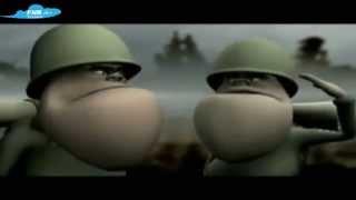 Tentara Mabuk - FNR PICTURE