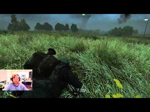 Phantactical Arma 3 - Able Archer 83