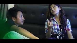 TruEast - Mero Prem Katha (Teaser of Music Video)