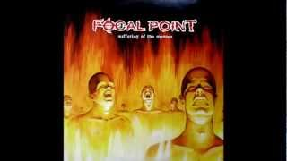 Watch Focal Point Broken Bonds video