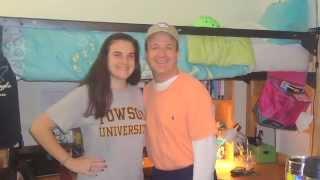 Drew Miller's Journey With ALS - www.friendsofdrewmiller.com