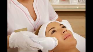 Cost And Side Effects Of Laser Hair Treatment And Waxing For Women