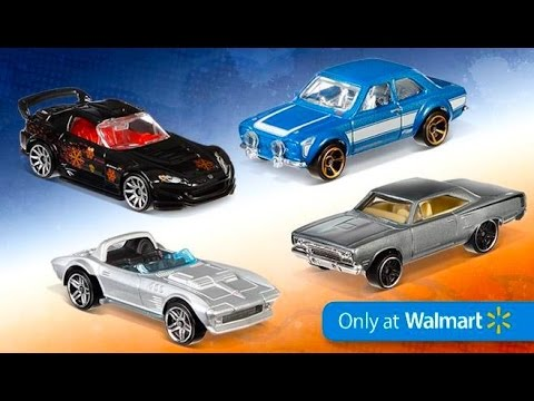 2017 hot wheels fast and furious series youtube. Black Bedroom Furniture Sets. Home Design Ideas