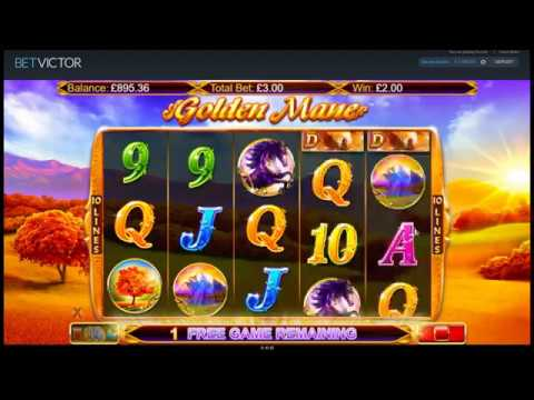 Sunday Slots with The Bandit - Flame Busters, King Kong and More