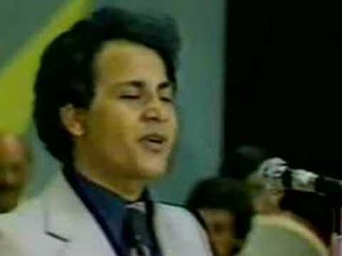 اغنية سعدون جابر امي