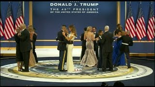 Commander in chief speaks at Salute to Our Armed Services Ball.mp3