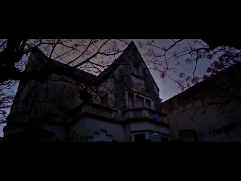 Trailer do filme Terror nas Sombras