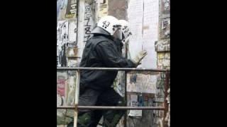 Ton Steine Scherben Rauch-Haus-Song