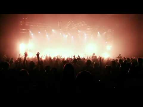 Jesus Culture Freedom Reigns Youtube