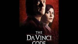 Скачать Hans Zimmer The Da Vinci Code 2006 Main Theme