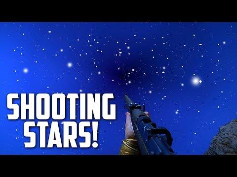 SHOOTING STARS! (Emotional Ending) | Battlefield 1 Hidden Details (PART 12)