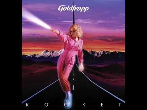 goldfrapp-rocket-richard-x-one-zero-remix-musicspaceoddity2