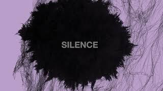 Deine Lakaien - Nightfall [Official Lyric Video]