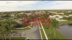 Meet The Citron Real Estate Group of South Florida