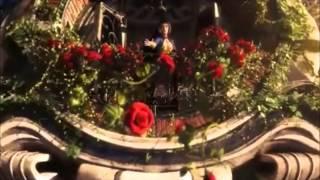 Bioshock Infinite: Чужое небо