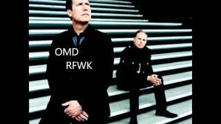 OMD - RFWK