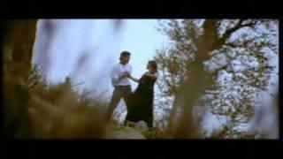 YUVA -Kannda Film -yuva -Kannda Film -Starring karthik shetty