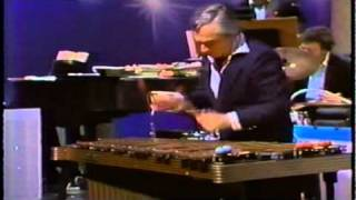 Terry Gibbs Big Band - Opus One