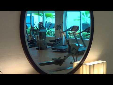 Hyatt Place Dubai Al-Rigga(HD)