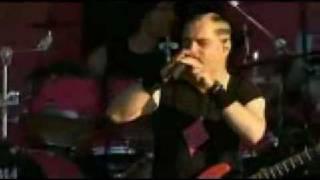J.B.O. - Ein guter Tag zum Sterben - [Live] [Wacken 2007]