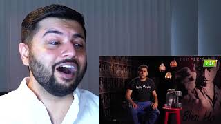Pakistani Reacts to TVF's Making Of a 200 Crore Film' (Bhai Ho!)