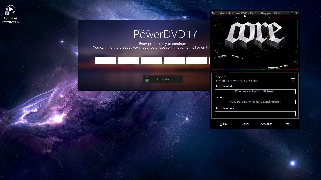 Anti Porn Tueagles software updates latest topics